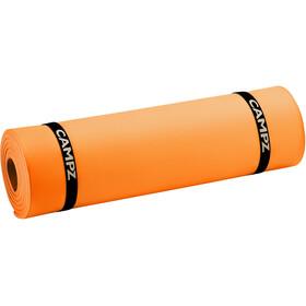 CAMPZ EVA Mat M orange